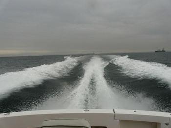 R8・ヨット試乗 056-2.jpg