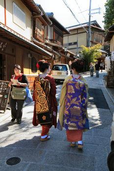 京都・鳥取砂丘・大山 604-2.jpg