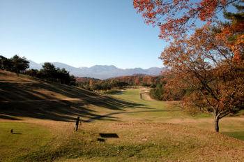 嬬恋ゴルフ1日目 001-2.jpg